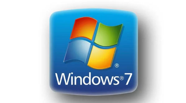 Windows 7 Activators Free Download