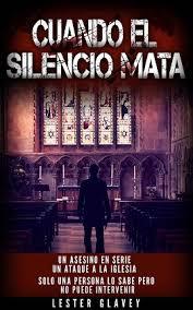 cuando el silencio mata
