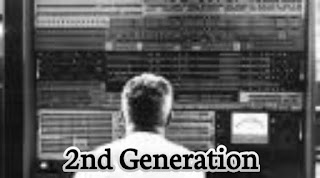"<img src=""2ndgeneration.png"" alt=""2nd generation of computer""/>"