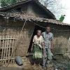 Rumah Nenek Emun Butuh Uluran Tangan Pemerintah Dan Orang Orang Dermawan