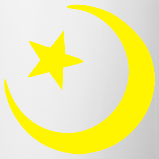 320 x 320 png 36kBIslam