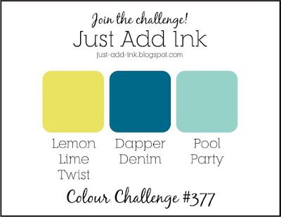https://just-add-ink.blogspot.com.au/2017/09/just-add-ink-377colour.html