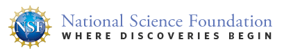 national_science_foundation_awards_$750,000_grant