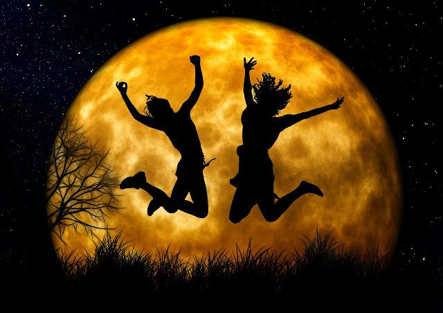 Uticaj Meseca na menstruaciju