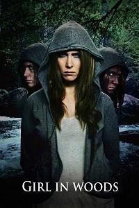 Watch Girl in Woods Online Free in HD