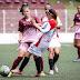 Futebol feminino do Paulista sofre nova goleada e se despede em 4º na Copa