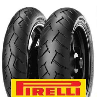 Ban Motor Pirelli