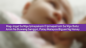 There were growing number of alleged disappearances and abduction claims recently but the Philippine National Police (PNP) said that there were no such confirmed cases reported to them. As parents, we really want to know the truth behind these incidents which concerns the safety of our children.      Ads  Just recently, 2 young girls were rescued after 3 suspects attempted to abduct them and forcibly boarded them to a pick-up van in Camarines Sur. A concerned citizen who witnessed the incident chased them and called the attention of the authorities which resulted to the arrest of the suspects.    One of the victims, Anna, not her real name, said that they were on their way home after fetching a project from their classmate, a van stopped near them and the suspects grabbed them by the arm, tied both of them and forcibly pushed them inside the vehicle. The victims struggled, kicking the suspects and made it to escape. Both of them were left on the side of the road. That is were Rodolfo Paratao saw them crying.     Using his motorcycle, he chased the van of the suspects and called the attention of the Barangay officials. The pursuit continues and with the help of other motorists, the vehicle was cornered in Barangay San Antonio in the neighboring town of  Ocampo, Camarines Sur.    The suspects were identified as Juan Antonio Castillo III, Art Vincent Revilla, and Paulo Julio Nerva, all from Naga City.  According to P/SSG Eleno Calongui Of Pili PNP, the suspects said that they are on that barangay to do nature tripping.  The suspects will face abduction charges in relation to Republic Act 7610.