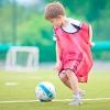 Cara Melatih Anak-Anak Bermain Sepakbola