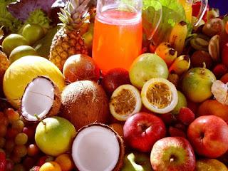 sezonowość, warzywa, owoce, zdrowe zakupy, zdrowe odżywianie, zdrowa dieta, zdrowy styl życia
