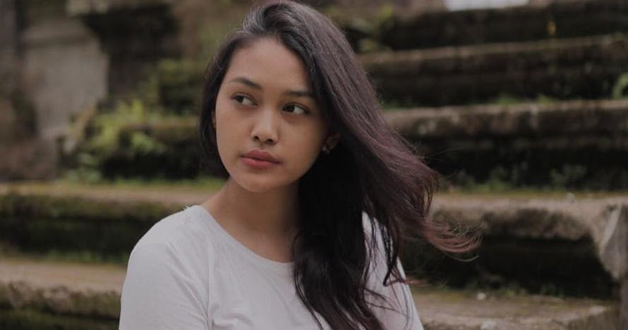 Profil Terlengkap Miss Indonesia 2019 (Princess Mikaela ...