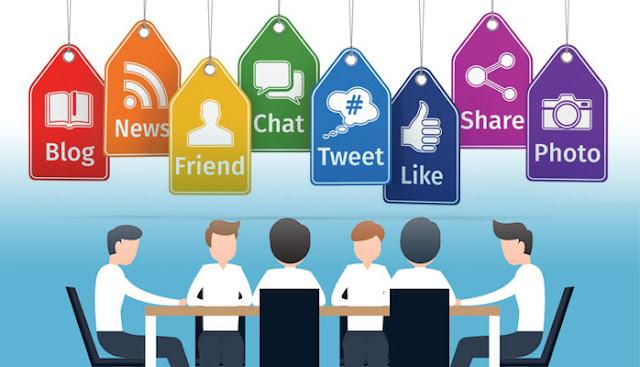 Perencanaan E-Marketing Untuk Membantu Bisnis Anda