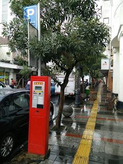 parkir-sidoarjo-contoh