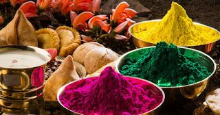Lord Krishna, Vrindavan,Holi, hindu gods, hindu tradition, colors, happy holi, thandai, festival of colour, hinduism,gujiya, Hiranykashapu, lord vishnu, holika dahan, choti holi,Pralhad,  Phalgun festival