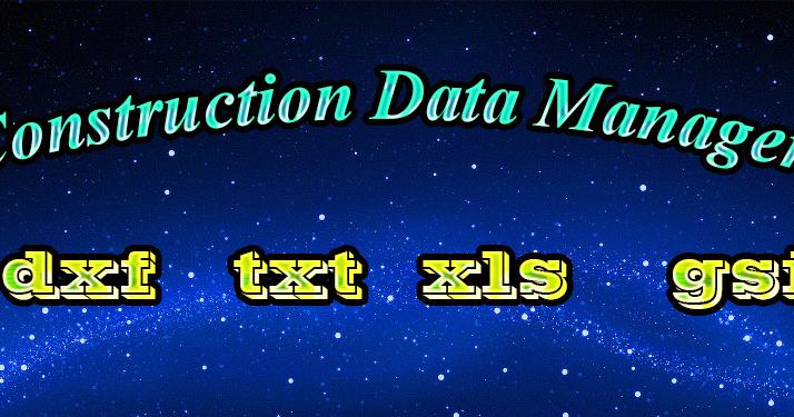 leica construction data manager crack