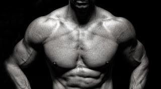 هل تتحول العضلات الى دهون اذا انقطعنا عن التمرين