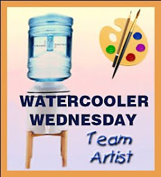 Tempory Watercooler Team Artist