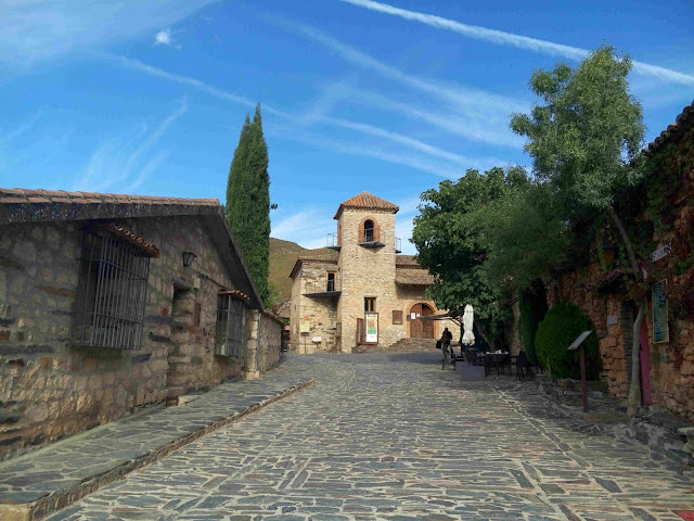Patones_de_arriba_CITECO