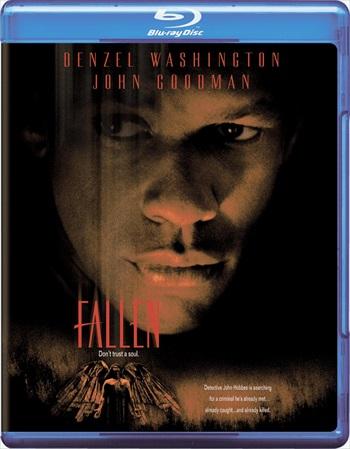 Fallen 1998 Dual Audio Hindi Bluray Download