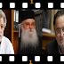 Το Ελληνικό στους δήμους και τους πολίτες ( VIDEO)