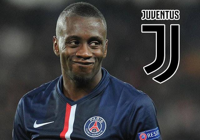 Sao PSG cập bến Juventus trong 48 giờ tới