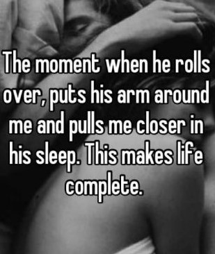 Great Making Love Quotes Pictures Latest 2018