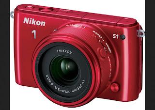 Panduan Membeli Kamera Digital