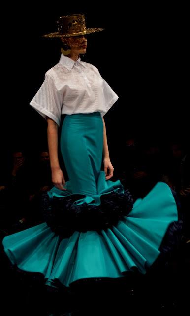 tendencias-moda-flamenca-Pedro-Bejar