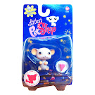 Littlest Pet Shop Singles Mouse (#1048) Pet