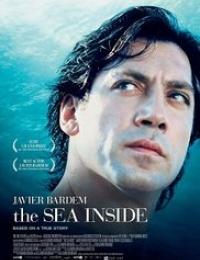 The Sea Inside   Bmovies