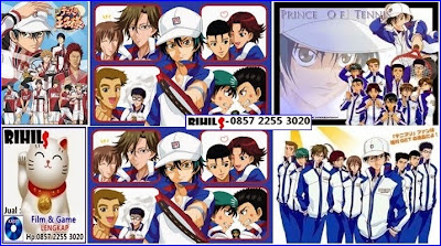 Prince of Tennis, Film Prince of Tennis, Anime Prince of Tennis, Film Anime Prince of Tennis, Jual Film Prince of Tennis, Jual Anime Prince of Tennis, Jual Film Anime Prince of Tennis, Kaset Prince of Tennis, Kaset Film Prince of Tennis, Kaset Film Anime Prince of Tennis, Jual Kaset Prince of Tennis, Jual Kaset Film Prince of Tennis, Jual Kaset Film Anime Prince of Tennis, Jual Kaset Anime Prince of Tennis, Jual Kaset Film Anime Prince of Tennis Subtitle Indonesia, Jual Kaset Film Kartun Prince of Tennis Teks Indonesia, Jual Kaset Film Kartun Animasi Prince of Tennis Subtitle dan Teks Indonesia, Jual Kaset Film Kartun Animasi Anime Prince of Tennis Kualitas Gambar Jernih Bahasa Indonesia, Jual Kaset Film Anime Prince of Tennis untuk Laptop atau DVD Player, Sinopsis Anime Prince of Tennis, Cerita Anime Prince of Tennis, Kisah Anime Prince of Tennis, Kumpulan Anime Prince of Tennis Terbaik, Tempat Jual Beli Anime Prince of Tennis, Situ yang Menjual Kaset Film Anime Prince of Tennis, Situs Tempat Membeli Kaset Film Anime Prince of Tennis, Tempat Jual Beli Kaset Film Anime Prince of Tennis Bahasa Indonesia, Daftar Anime Prince of Tennis, Mengenal Anime Prince of Tennis Lebih Jelas dan Detail, Plot Cerita Anime Prince of Tennis, Koleksi Anime Prince of Tennis paling Lengkap, Jual Kaset Anime Prince of Tennis Kualitas Gambar Jernih Teks Subtitle Bahasa Indonesia, Jual Kaset Film Anime Prince of Tennis Sub Indo, Download Anime Prince of Tennis, Anime Prince of Tennis Lengkap, Jual Kaset Film Anime Prince of Tennis Lengkap, Anime Prince of Tennis update, Anime Prince of Tennis Episode Terbaru, Jual Beli Anime Prince of Tennis, Informasi Lengkap Anime Prince of Tennis, Tennis, Film Tennis, Anime Tennis, Film Anime Tennis, Jual Film Tennis, Jual Anime Tennis, Jual Film Anime Tennis, Kaset Tennis, Kaset Film Tennis, Kaset Film Anime Tennis, Jual Kaset Tennis, Jual Kaset Film Tennis, Jual Kaset Film Anime Tennis, Jual Kaset Anime Tennis, Jual Kaset Film Anime Tennis Subtitle Indonesia, Jual Kaset Film Kartun Tennis Teks Indonesia, Jual Kaset Film Kartun Animasi Tennis Subtitle dan Teks Indonesia, Jual Kaset Film Kartun Animasi Anime Tennis Kualitas Gambar Jernih Bahasa Indonesia, Jual Kaset Film Anime Tennis untuk Laptop atau DVD Player, Sinopsis Anime Tennis, Cerita Anime Tennis, Kisah Anime Tennis, Kumpulan Anime Tennis Terbaik, Tempat Jual Beli Anime Tennis, Situ yang Menjual Kaset Film Anime Tennis, Situs Tempat Membeli Kaset Film Anime Tennis, Tempat Jual Beli Kaset Film Anime Tennis Bahasa Indonesia, Daftar Anime Tennis, Mengenal Anime Tennis Lebih Jelas dan Detail, Plot Cerita Anime Tennis, Koleksi Anime Tennis paling Lengkap, Jual Kaset Anime Tennis Kualitas Gambar Jernih Teks Subtitle Bahasa Indonesia, Jual Kaset Film Anime Tennis Sub Indo, Download Anime Tennis, Anime Tennis Lengkap, Jual Kaset Film Anime Tennis Lengkap, Anime Tennis update, Anime Tennis Episode Terbaru, Jual Beli Anime Tennis, Informasi Lengkap Anime Tennis.