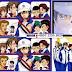 Jual Kaset Film Anime Prince of Tennis