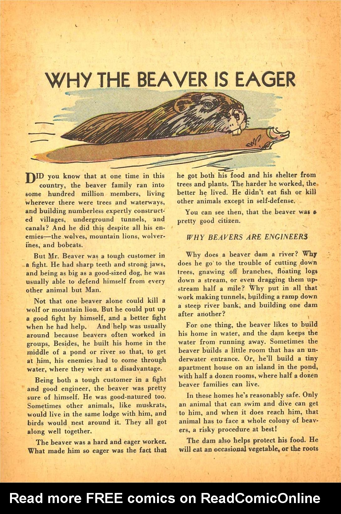 Action Comics (1938) 130 Page 37