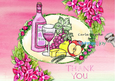 http://digistamps4joy.co.za/eshop/index.php?main_page=product_info&cPath=7&products_id=1603