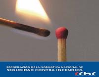 seguridad-contra-incendios