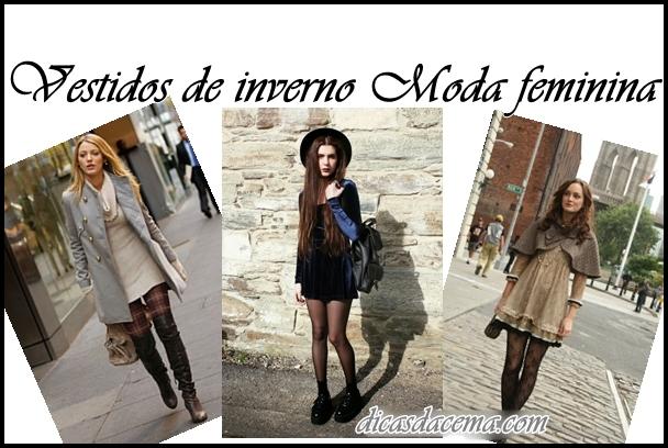 vestidos-de-inverno-moda-feminina-1