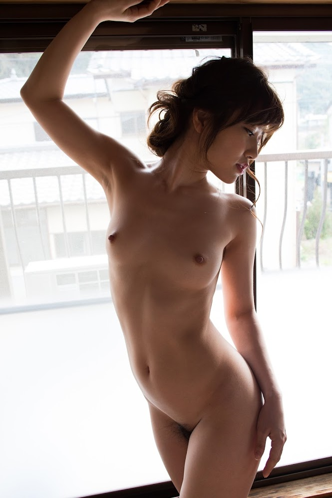 graphis part06.rar jav av image download