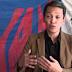 Open letter for Renato Reyes: Wala ka bang naging ibang trabaho? Para san ba ang rally niyo?
