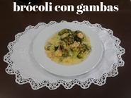 http://carminasardinaysucocina.blogspot.com.es/2018/04/brocoli-con-gambas-y-salsa-mornay.html