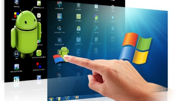 Top 3 Android Emulators For Your Windows PC