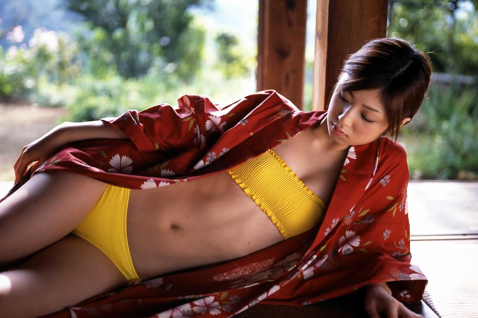 Japan kimono hot girls photo, naked jennifer nyce