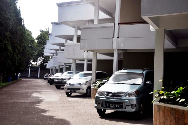 Tempat Outbound di Bandung, Paket Outbound di Bandung, EO Outbound di Lembang, EO Outbound di Bandung