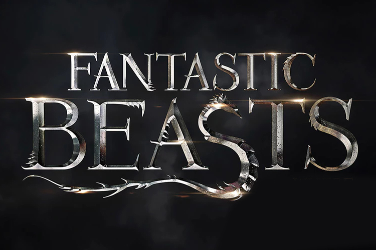 Next Fantastic Beasts Sequel Gets New Release Date