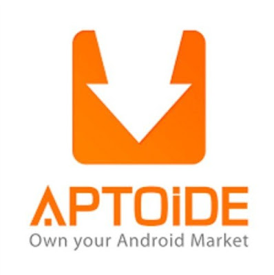 Download APK e Repository Android