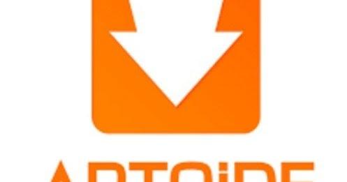 Scarica sempre le migliori APK. Ecco i migliori Repo dallo Aptoide Store, sempre aggiornati !!