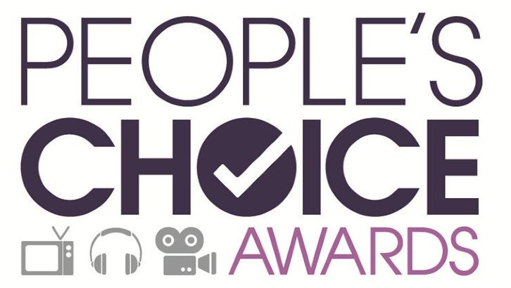 People's Choice Awards 2017 - Full List of Winners