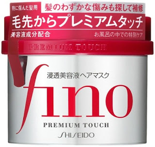 5 Best Japanese Deep Conditioning Hair Masks It Has Grown On Me