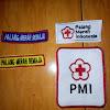 Toko Online yang jual Badge Atribut Baju PMR