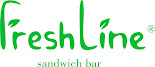 http://job.hneu.edu.ua/search/label/FreshLine