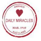 Daily Miracles